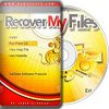 Recover My Files för Windows XP
